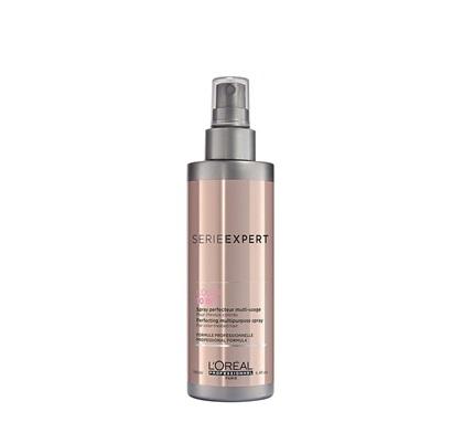 c3b24420e Vitamino Color A-OX - by L'Oréal Professionnel